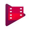Google Play Film & TV (AppStore Link)