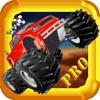 狂野飙车8之极速赛道—一个与朋友一起来漂移大战的超暴力刺激的游戏