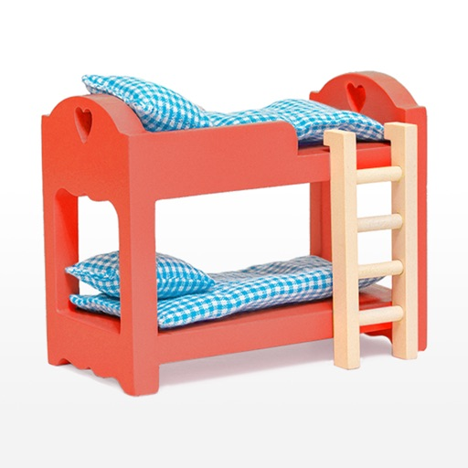 3d baby kids room for ikea interior design by oleksandr for 3d baby room design