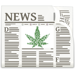Marijuana News & Cannabis Legalization Updates