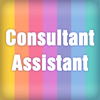 Consultant Assistant - sale collage aide