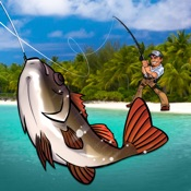 Fishing Paradise 3D Hack Resources  (Android/iOS) proof