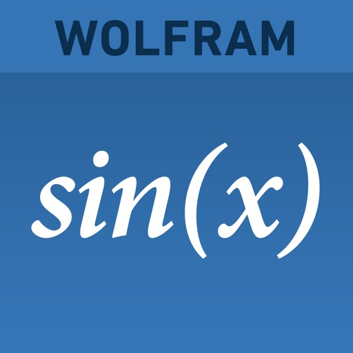 Wolfram Precalculus Course Assistant