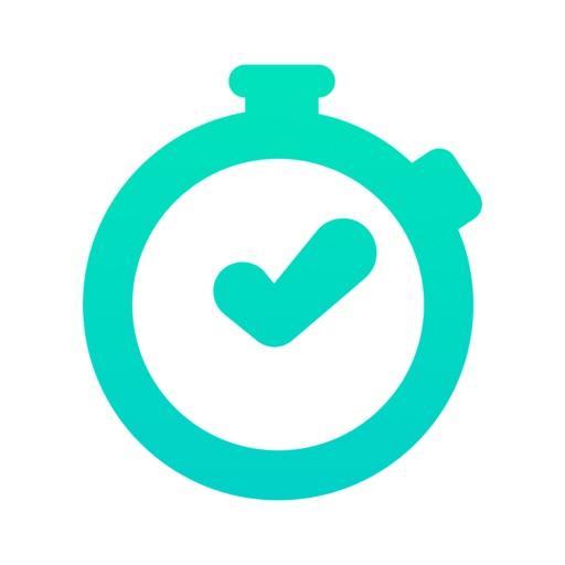 时间标签:TimeTag