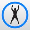 download FizzUp – Coach sportif en ligne