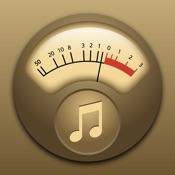 Radio VuMusic Tune EU