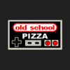 ChowNow - Old School Pizza  artwork