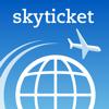 skyticket - Reserve Best Valued Air Tickets