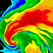 NOAA Weather Radar - Weather Forecast & HD Radar