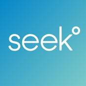 Seek   Rewards through Adventure Hack Diamonds (Android/iOS) proof