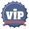 VIP - Merchandising vip torrent