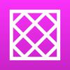 NNN Software - QuiltSandwich : Quilt Fabric Calculator  artwork