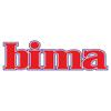 Bima Wiki