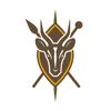 Springbok Butchery - United Arab Emirates