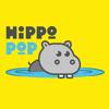 Hippo Pop Wiki