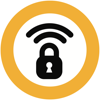 download Norton WiFi Privacy VPN