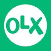 OLX Clasificados