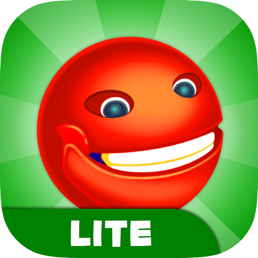 Supaplex Lite edition for Mac