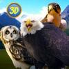 Wild Bird Survival Simulator Full