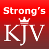 Strong's Concordance and KJV Bible