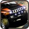 4x4 Beach Racing – Mad Monster Hummer Wiki