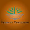 Frimley Tandoori Wiki