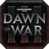 Feral Interactive Ltd - Warhammer® 40,000®: Dawn of War® III  artwork