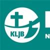 KLJB Neuenkirchen