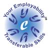 Your Employability - Transferable Skills