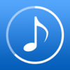 App Tehnology - Free Music Offline - Mp3 Streamer_Playlist Manager artwork