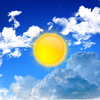 EL TIEMPO - Weather and Forecast
