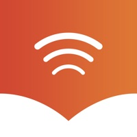 Free Audiobooks HQ - 10,500+ Free Audio Books