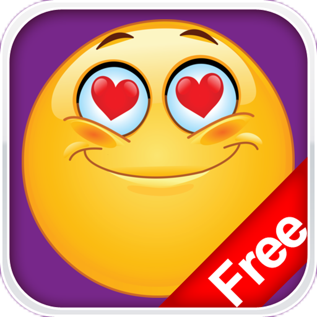 App insights aniemoticons free funny cute and animated aniemoticons free funny cute and animated emoticons emoji icons 3d smileys characters alphabets and symbols for email sms mms text messages buycottarizona