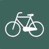De Knooppuntenapp: fietsen in Nederland