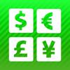 Mila's Currency Converter & Money Calculator PRO