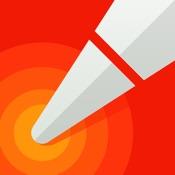 Linea - Sketch Simply
