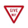 NZ Driving Theory