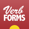 Spanish Verbs & Conjugation - VerbForms Español
