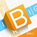 iBigger Pro