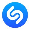 Shazam - Descubra músicas, vídeos e letras