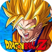 DRAGON BALL Z DOKKAN BATTLE Hack Stone  (Android/iOS) proof