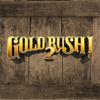 Sunlight Games GmbH - Gold Rush! 2 artwork