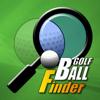 Golf Buscador de bola