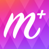 MakeupPlus - Makeup Editor, Effects, & Filters