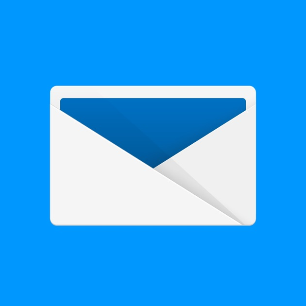 how to use mail app on iphone