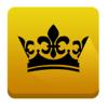 Royal King Wiki