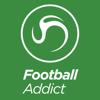 Football Addict – News, videos, scores & transfers