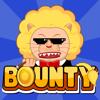 Bounty - Make Money & Scratch Rewards, Gift Cards