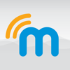 Mobo - Cupons para Restaurantes e Delivery