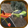 Hill Climb Car Racing hill climb racing